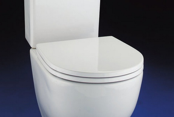 Bathrooms And Showers Direct Ideal Standard Toilet