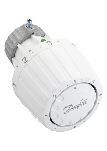 Danfoss ra2990 013g2990 head only