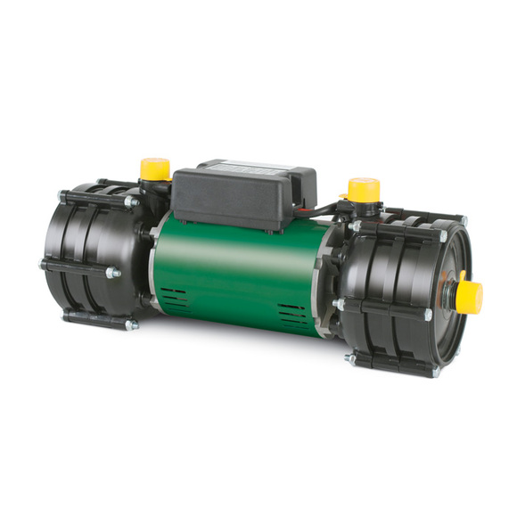 Salamander   Right   RHP100   Whole House Pumps