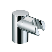 Bristan | WB101 | Shower Head Holder