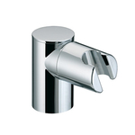 Bristan Wall Bracket Chrome