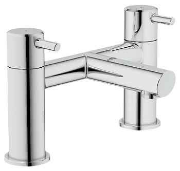 Grohe-25102000-Bath-Filler