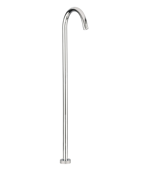 Crosswater | Design | DE0370FC | Spout