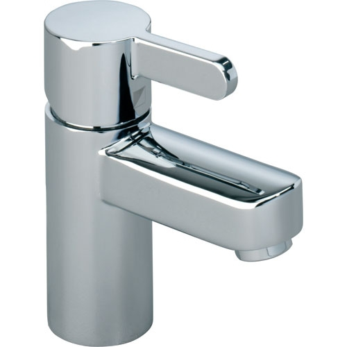 Roper Rhodes Insight T996202 Mini basin mixer without pop-up waste