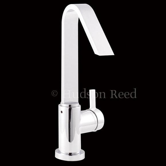 Hudson Reed | Clio | MG380  | Basin Mixer