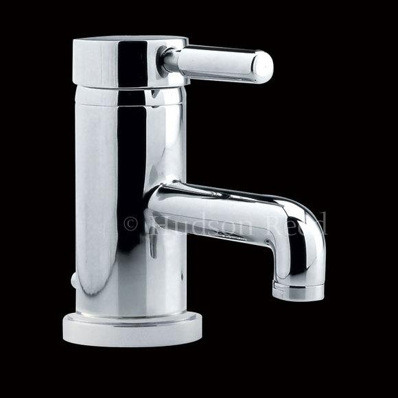 Hudson Reed | Tec | PN325  | Basin Mixer