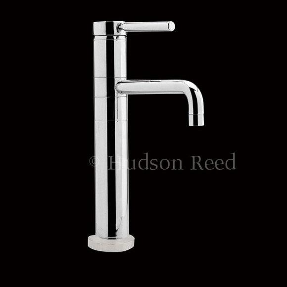 Hudson Reed | Tec | PN370  | Basin Mixer
