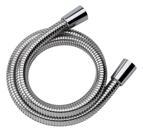 Mira | Response | 1.1605.167 | Shower Hose