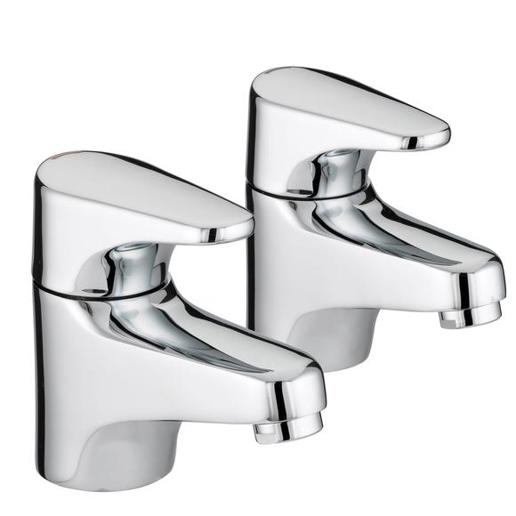 Bristan | Jute | JU34 | Bath Tap