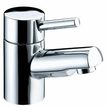 Bristan | Prism | PM1HBFC | Bath Mixer/Filler