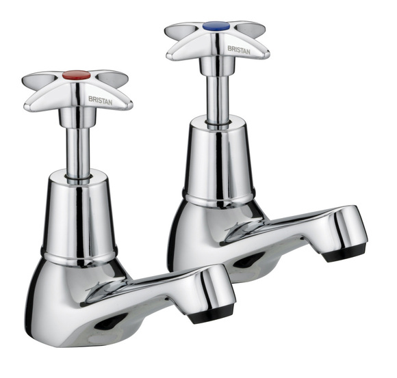 Bristan | Value | VAX12 | Basin tap