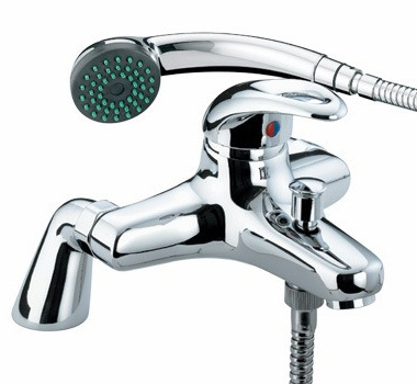 Bristan | Java | JPBSMC | Bath Shower Mixer