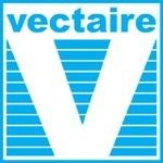 vectarie.jpg