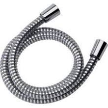 Mira 1.150.58.7 Shower Hose 1.25M Chrome