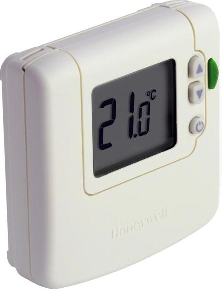 Honeywell DT90E1012 Digital Room Thermostat