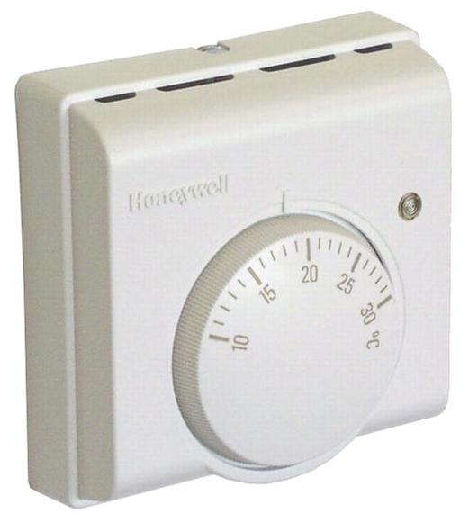 Honeywell T6360B1036 Room Stat With Neon