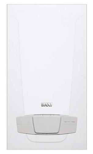 Baxi DUO TEC 28 7219414 Combi Boiler 24KW ERP