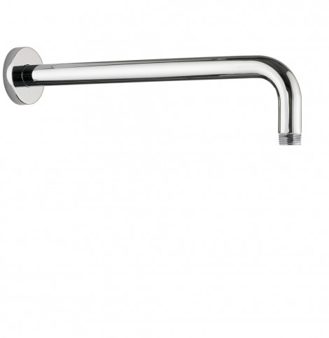 Crosswater FH684C Shower Arm 330mm