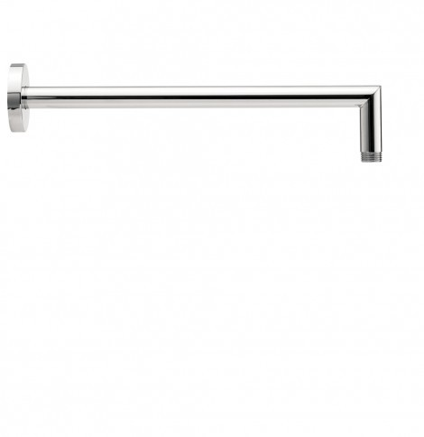 Crosswater FH688C Shower Arm 310mm