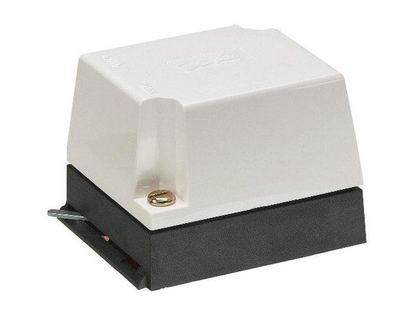 Danfoss Hpa2 087N657900 2 Port Actuator