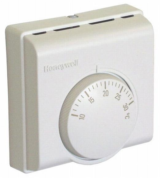 Honeywell T6360B1028 Room Stat with SPDT