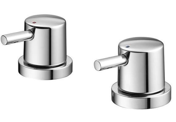 Ideal Standard Cone A4021AA Handles.jpg