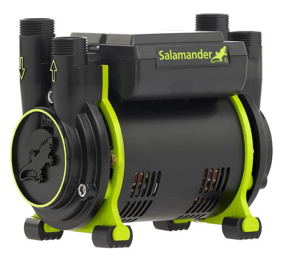 Salamander | CT | SCT75XTRA | Shower Pump