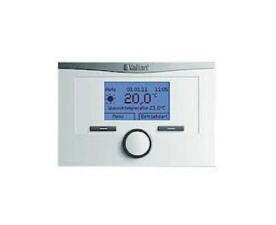 Vaillant VRT350F 0020124482 Programmable Room Stat
