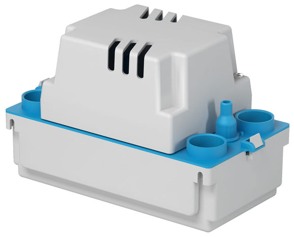Saniflo Sanicondens Eco 1133 Condensate Pump