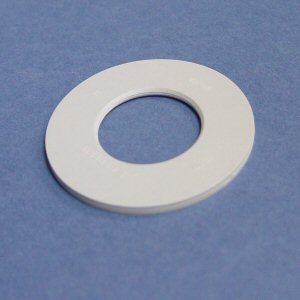 Ideal Standard Twico E003967 Flush Valve Seal