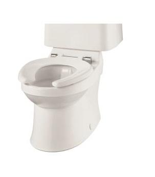 Twyford | Sola | SA1512WH | Close Coupled Toilets