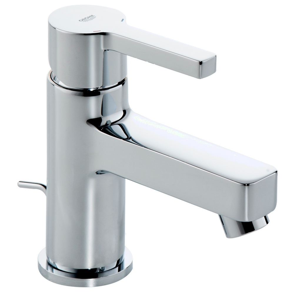 Grohe 32109 Lineare Basin Mixer