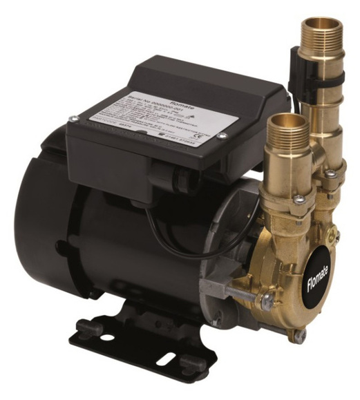 Stuart Turner Flomate 46574 Mains Boost Pump