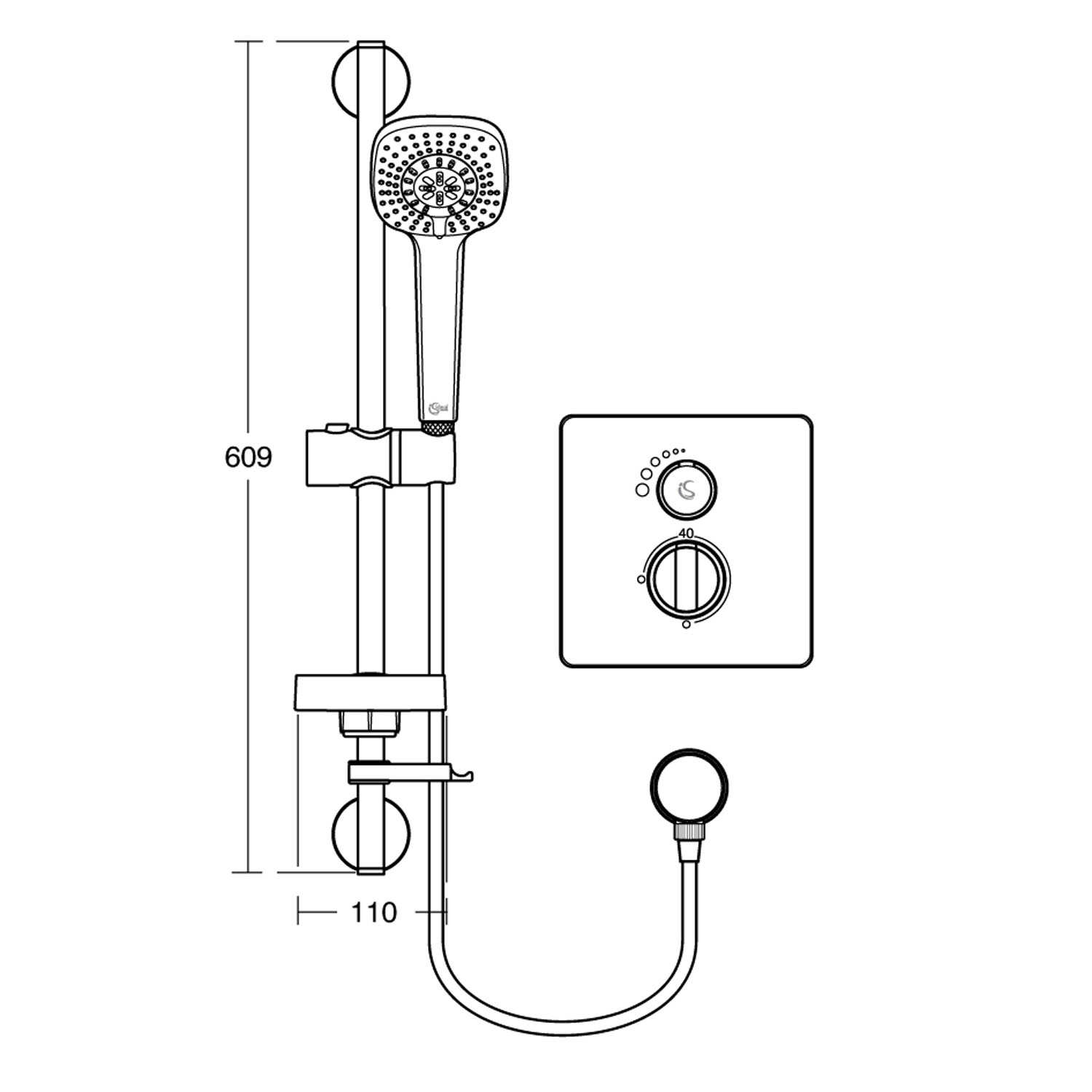 Tech-Image-Ideal-Standard-Concept-A5959AA-Complete-Shower.jpg