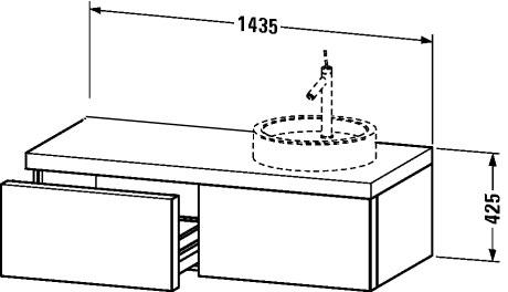 Duravit-Starck-1-s19529r4040-vanity-unit.jpg