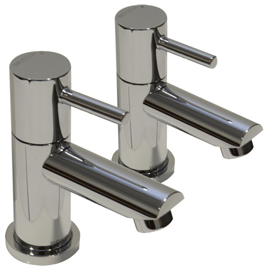 Bristan | Blitz | BTZ34C | Bath tap