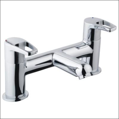 Bristan | Smile | SMBFC| Bath Shower Mixers