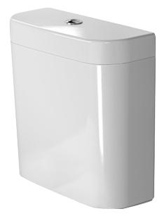 Duravit Happy D2 0934100005 Cistern Bottom Supply White
