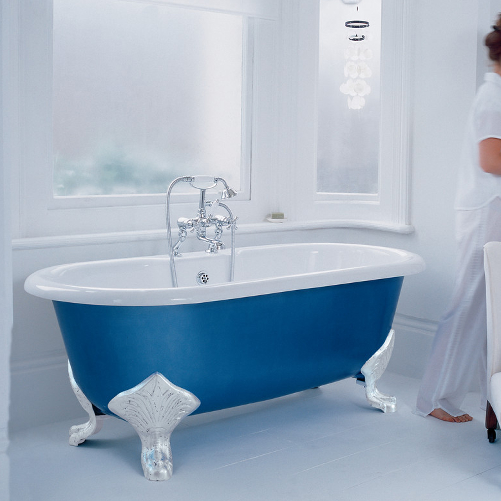 Baths| Huge Range of Baths at Amazing Prices ...