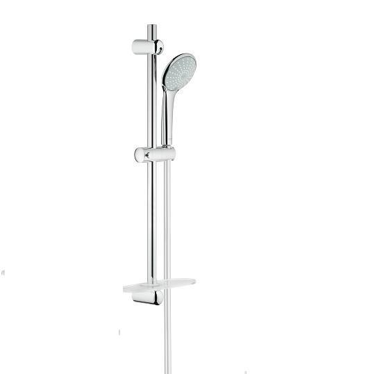 Grohe Euphoria 27230001 Shower Set