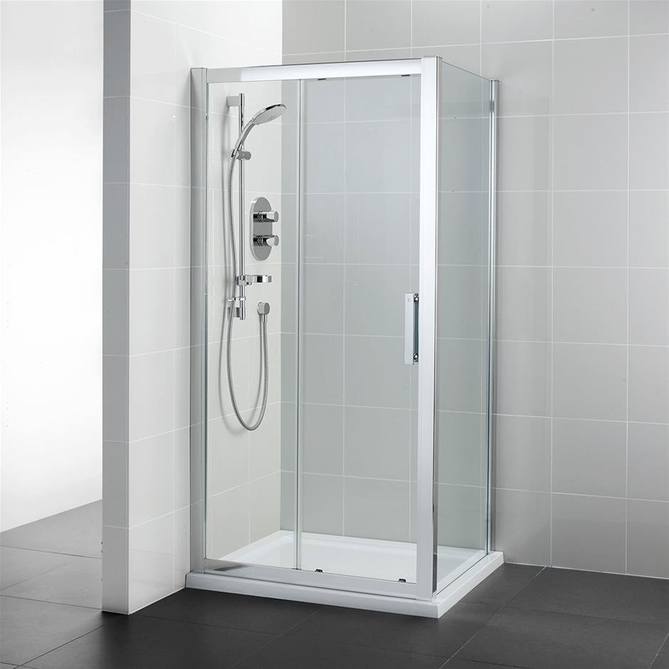 Ideal Standard | Synergy | L6219EO | Shower Panel