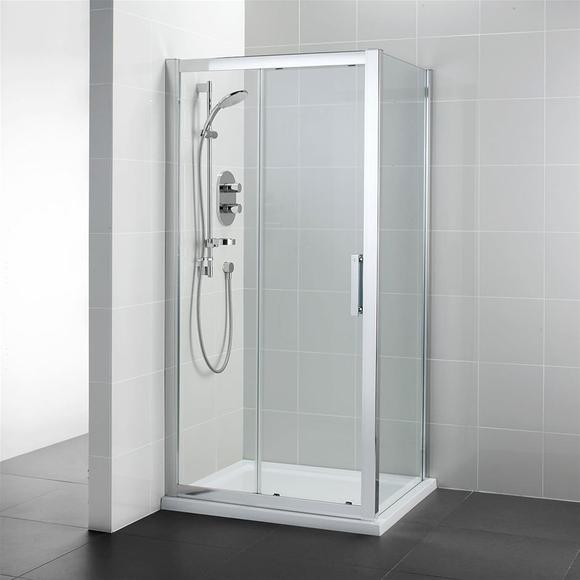 Ideal Standard Synergy L6219EO 1000mm Side Panel