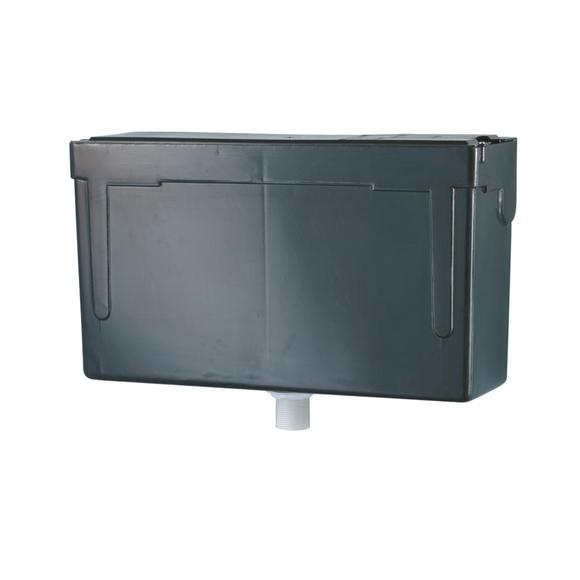 Armitage Shanks Conceala S621767 Cistern