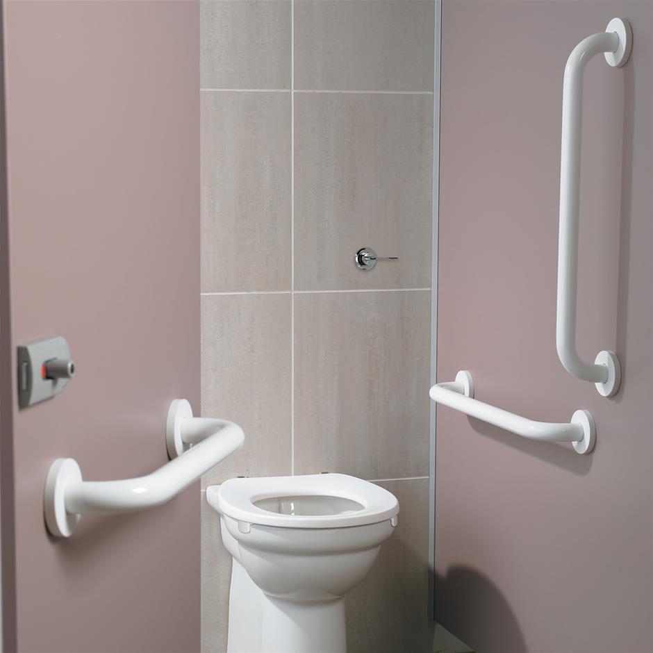 Armitage Shanks | Contour 21 | S6957AC | Bathroom Suite