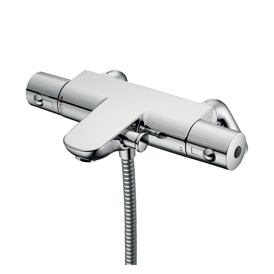 Ideal Standard | Alto | A5635AA | Bath Shower Mixer