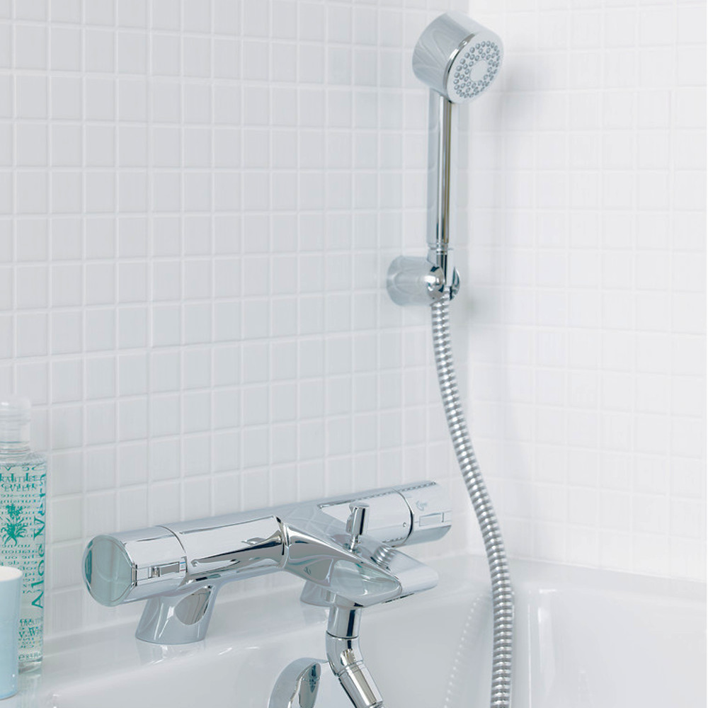 Taps | Huge Range of Taps In Stock | BathroomsAndShowersDirect.co.uk ...