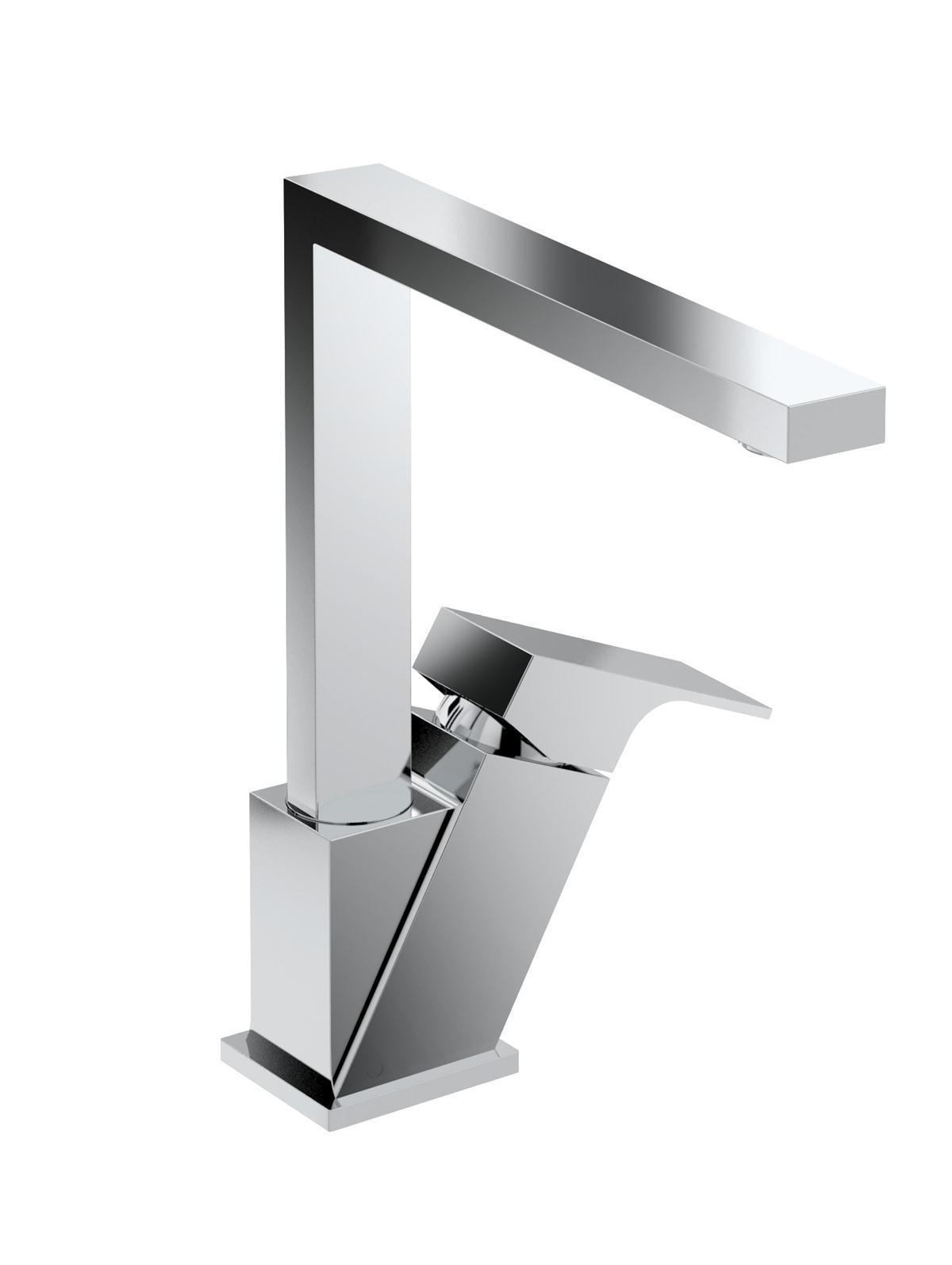 Bristan | Amaretto | AMREFSNKC | Sink Mixer