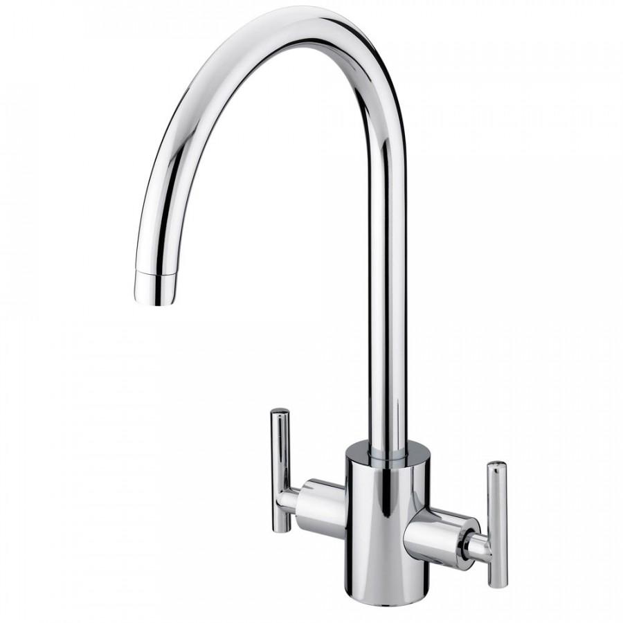 Bristan | Artisan | AR SNK EF C | Kitchen Sink Mixers