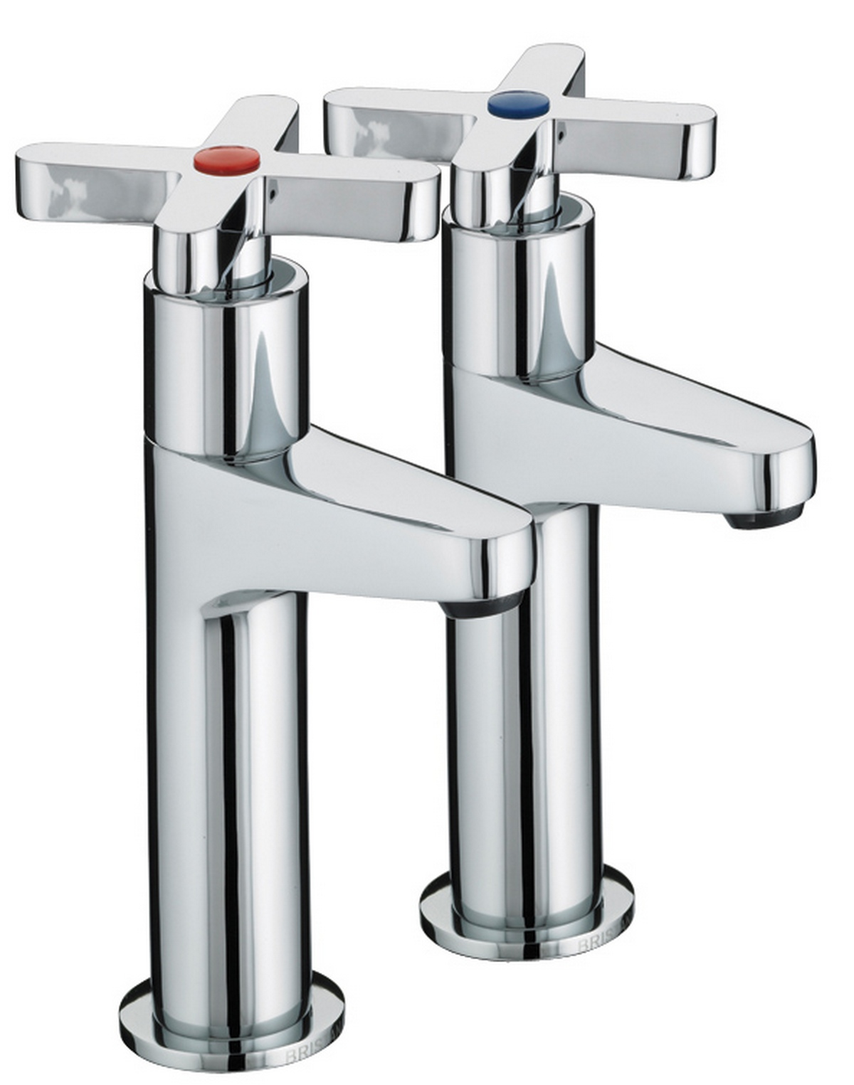 Bristan | Design Utility | DUX HNK C | Kitchen Taps