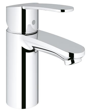 Grohe | Eurostyle | 3246820L | Basin Mixer